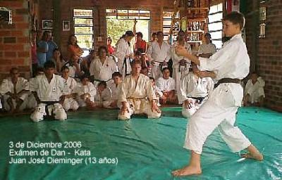 20061215203158-2006-12-eval-02.jpg