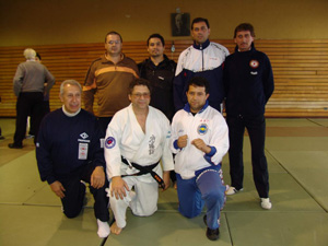 20070131144701-karate-entrenadores.jpg