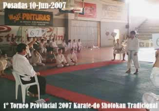 20070611114833-2007-06-1-tornprovkarate02.jpg