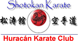 Provincia de Misiones - Torneo de Karate de Clausura 2007